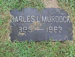 Charles L. Murdock