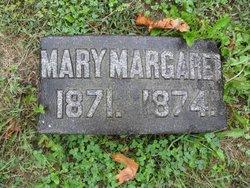 Mary Margaret Murdock