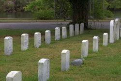 Hampton University Cemetery