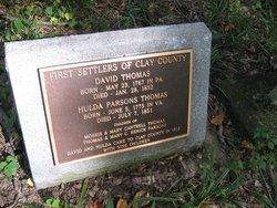 Rizley Cemetery