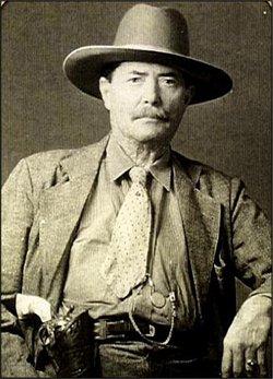 John Edwin Holtzclaw