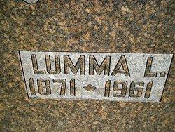 Columbia LeeAnn Lummie <i>Browning</i> Blades