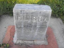 Elisha C Keetch