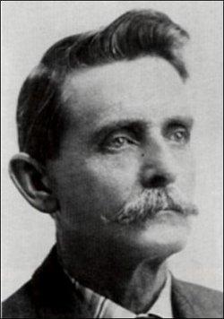 Robert Lewis Sherrill Todd