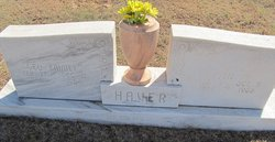 George Emmet Haver