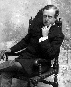 Nathaniel C. Goodwin