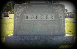 George Boeger