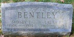 Laura Reed Dick <i>Hughes</i> Bentley