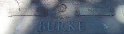 Anna S. <i>Schmidt</i> Burke