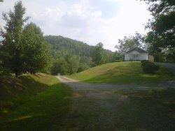 Little Toqua Cemetery