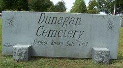 Dunagan Cemetery