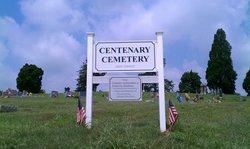 Centenary Cemetery