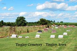 Tingley Cemetery