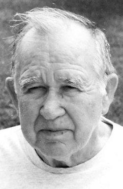 William Donald Brown