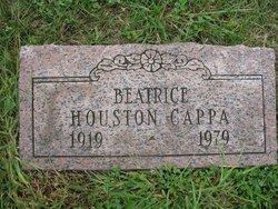 Beatrice <i>Houston</i> Cappa