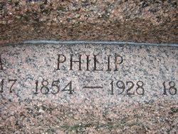 Philip J. Strobel