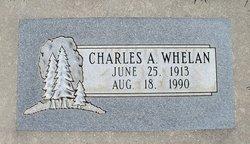 Charles Aloysius Whelan, Jr