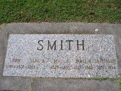 James H. Smith