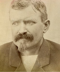 John Francis <i>(Twin)</i> O'Toole