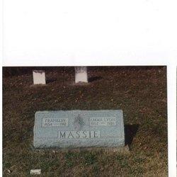 William Franklin Massie