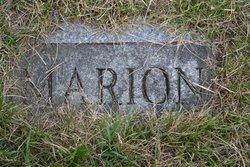 Marion C. <i>Brown</i> Bennett