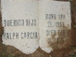 Ralph Garcia