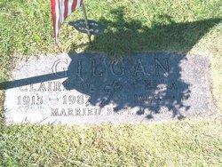 Claire O. Gilgan