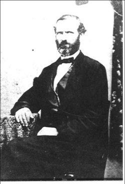 Abraham D A.D. Cooper