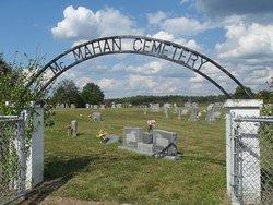 McMahan Cemetery