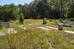 Eureka Church Cemetery
