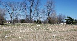 Delaware State Hospital Cemetery