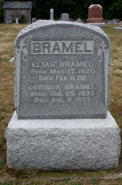 Darinda Bramel