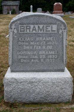 Elias Bramel