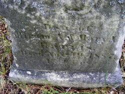 Martha E. Harris