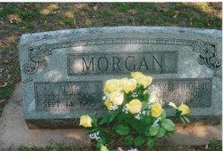 Alma <i>Bullard</i> Morgan