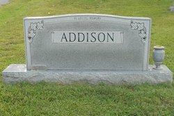 Doris Eloise <i>Bishop</i> Addison