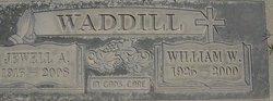 Jewell <i>Smith</i> Waddill