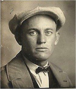 Troy Thomas Hicks, Sr