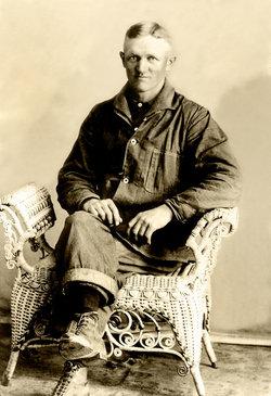 Hans Christian Ludwig Bebensee