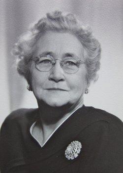 Norma Estell Norm <i>Kathrens</i> Jewell