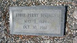 Eddie Perry Bivings