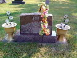 Shirley K. <i>Rockwell</i> Bradley
