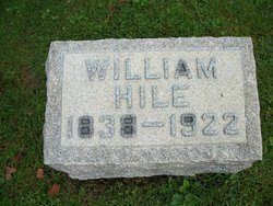 William Hile