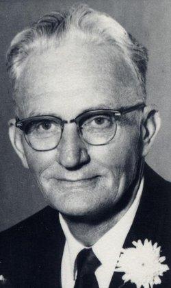 Henry L. Kiel