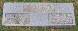 Nellie A. <i>Acuff</i> Priar