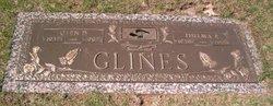 Thelma Fern <i>Warren</i> Glines