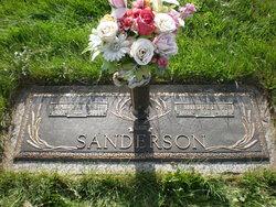 Walter Orlando Sanderson