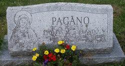 Orlando Pagano