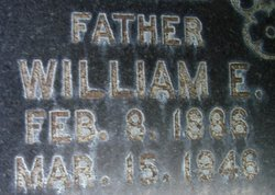 William Emmerson Craynor