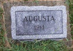 Augusta Crawford